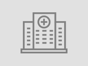 Центральная поликлиника раменское регистратура телефон