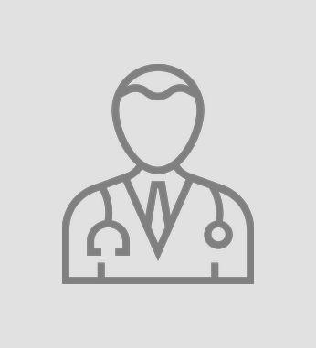 Транссексуальная хирургия в германии